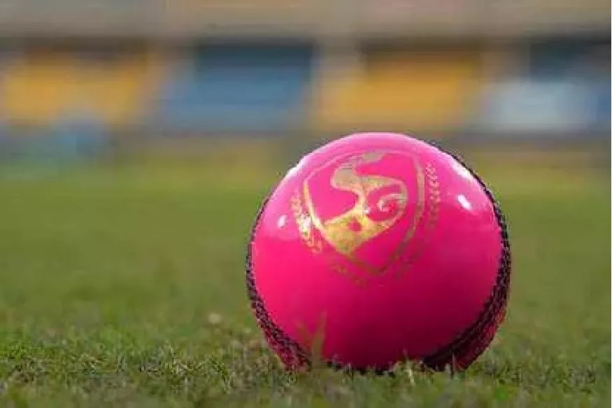 India vs Bangladesh : डे-नाईट कसोटीमध्ये कोणाचा दबदबा? सामन्याआधी जाणून घ्या Records