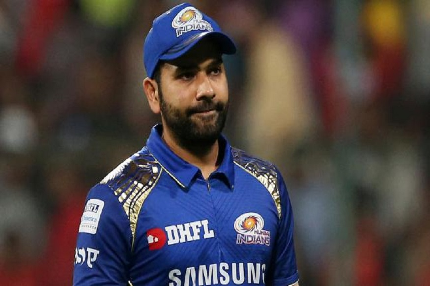 मिशन IPL 2020! रोहितसाठी धोक्याची घंटा, संघातील स्टार खेळाडू अजूनही जखमी