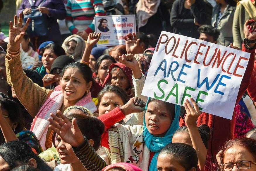 'प्रोजेक्ट कवच'...आता बीड पोलिसच महिलांना सुरक्षित घरी पोहोचविणार