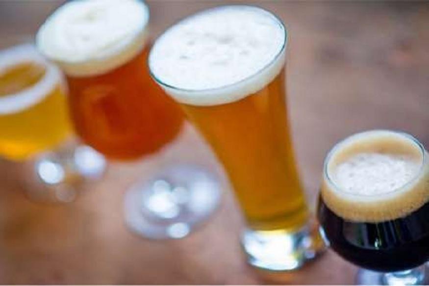 बिअर तुमच्या शरीरासाठी ठरू शकते वरदान पण...