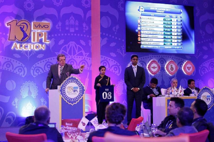 क्रिकेटला मिळणार नवा विराट! 'या' युवा खेळाडूंवर IPLमध्ये लागणार बोली
