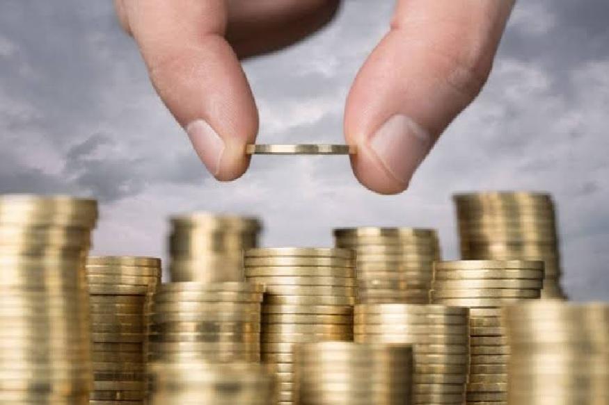 पैसे कमवण्याची नामी संधी, या बँकेचा IPO झाला जाहीर