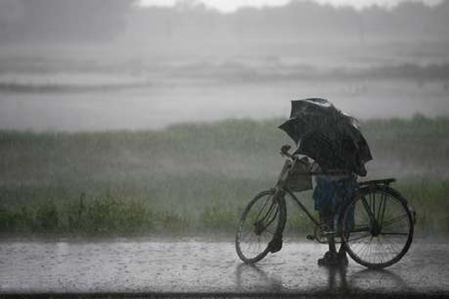 राज्यात थंडी वाढणार, पण या भागात पडणार दोन दिवसांमध्ये पाऊस