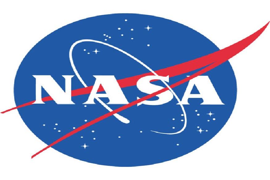 लँडर विक्रम शोधलात आता एवढ काम करा; IPLमधील संघाची NASAला अजब विनंती!