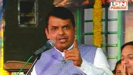 15 लाख शेतकऱ्यांच्या बँक खात्यांवर कर्जमाफीचे 6.5 हजार कोटी जमा- मुख्यमंत्री