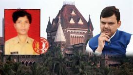 'मायबाप' सरकारने ललिताला समजून घ्यावे !