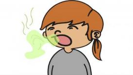 तोंडाला वास येतोय? हे उपाय करून पहा