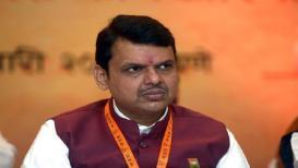 अजेंडा महाराष्ट्राचा फडणवीस सरकारचं प्रगतीपुस्तक भाग2