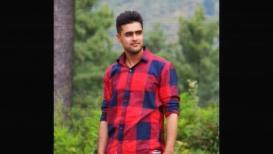 दहशतवाद्यांचा भ्याड हल्ला, सुट्टीवर आलेल्या जवानाचं अपहरण करून निर्घृण हत्या