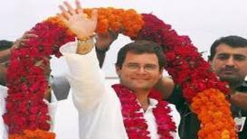 काँग्रेसचे अध्यक्ष बनून राहुल गांधी पक्षाला संजीवनी देणार का?