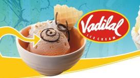 भारतातला सर्वात जुना आईस्क्रीम ब्रँड वाडिलाल विक्रीला !