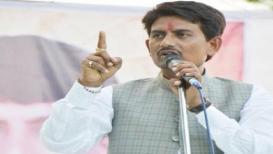 Gujarat Elections Result 2017 : काँग्रेसचे अल्पेश ठाकोर जिंकले