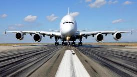 कोल्हापुरातून प्रवासी विमानाचं 'टेक ऑफ' लांबणीवर