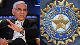 टीम इंडियाची लॉटरी, पगार वाढणार दुप्पटीने ; विराटचा पगार 10 कोटींच्या घरात ?