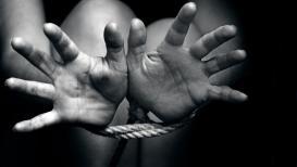 मुंबईत दररोज 5 मुलं बेपत्ता ; अपहरणांच्या गुन्ह्यात महाराष्ट्र दुसरा !