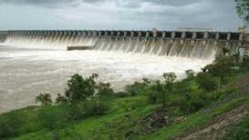 विदर्भात पाणीबाणी; धरणांमध्ये फक्त 28 टक्केच पाणीसाठा