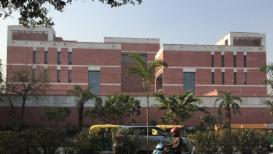 आजपासून भाजपचा नवा पत्ता; पंतप्रधान मोदींच्या हस्ते भाजपच्या नव्या मुख्यालयाचं उद्घाटन