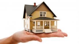 मुंबईकरांच्या घराची वणवण संपली; आता मिळणार स्वस्तात घरं!