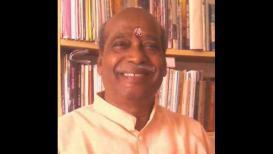 ज्येष्ठ साहित्यिक डॉ.लक्ष्मीनारायण बोल्ली यांचं निधन
