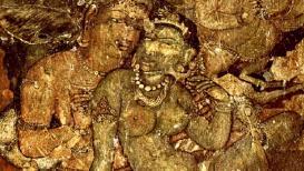 प्राचीन भारतात तरुणी निवडायच्या स्वत:चा प्रियकर