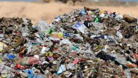 औरंगाबादच्या कचरा कोंडीवर राज्य सरकारचा पंचसुत्री तोडगा