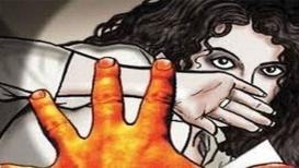 नागपुरात दोन दिवसांत सामूहिक बलात्काराची दुसरी घटना