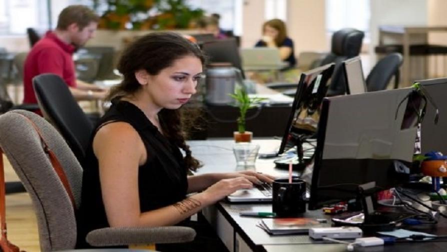 डिजिटल युगात काय काय आहेत नोकऱ्या?