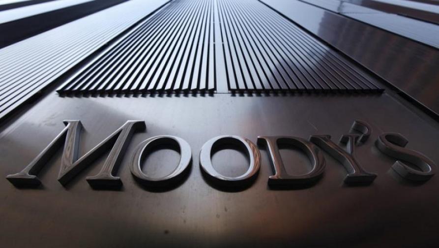 'मूडीज'ने भारताचं रेटिंग वाढवताच शेअर बाजारात तेजी !