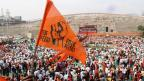 Maratha Reservation : मराठा समाजाला अारक्षण...उद्याच्या अहवालात काय?