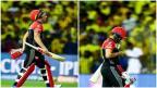 मुंबई इंडियन्सचा 'सिंग' बनला चेन्नईचा किंग, 24 चेंडूंत बदलला सामना