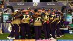IPL 2019 : शाहरुखच्या संघात सामिल झाला 'हा' मिस्ट्री मॅन गोलंदाज