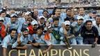 भारताच्या 3 दिग्गज खेळाडूंचा पहिला टी20 सामना ठरला होता अखेरचा!