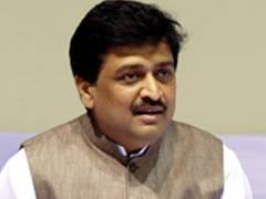 Image asok_chavan_on_election_300x255.jpg