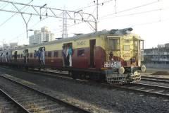 Image img_90292_mumbai_local_240x180.jpg