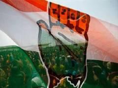 Image congress_aajcha_sawal_300x255.jpg