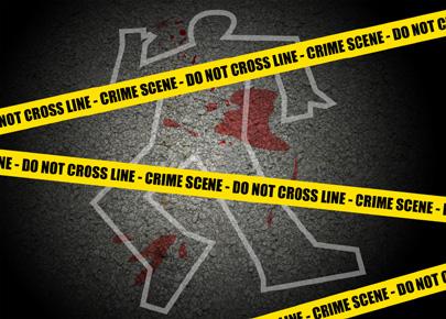 भाऊबीज करून येताना कुटुंबाचा भीषण अपघात, 2 मुलं झाली पोरकी