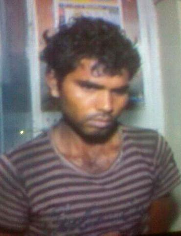 kolhapur killer