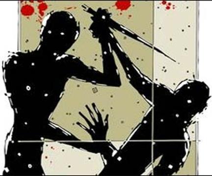 kolhapur serial killers