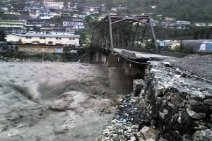 uttarakhand floods223