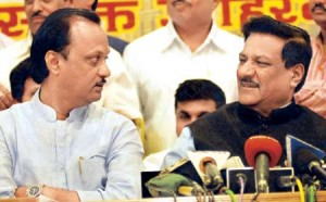 cm and ajit dada