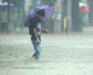 mumbai rain 12 july