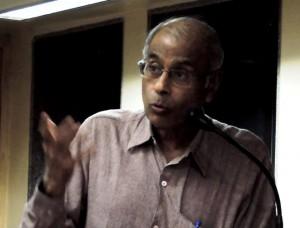narendra dabholkar33