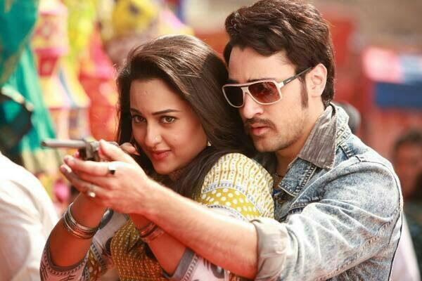 once upon a time in mumbaai dobara film review 2