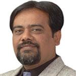 Prafulla Pathak2