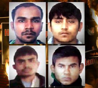 delhi gang rape new ok