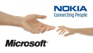 microsoft-nokia-dea