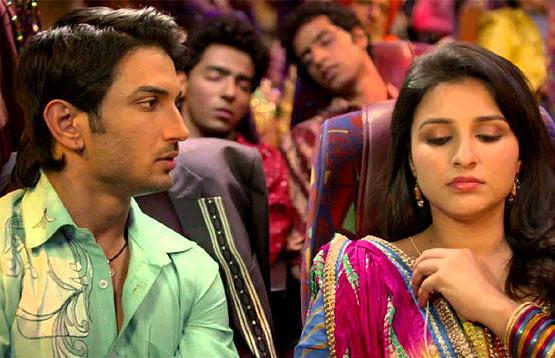 shuddh desi romance film review1 (2)