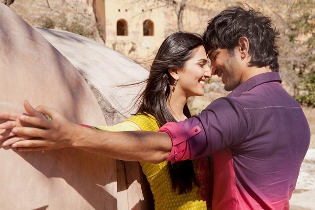 shuddh desi romance film review1