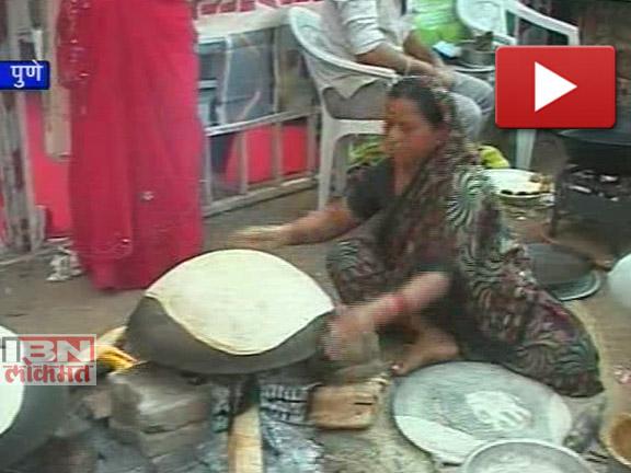 भीमथडी : आठवण गावाकडची