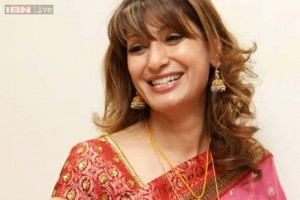 sunanda pushkar photo gallery (10)